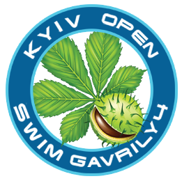 open kyiv swim